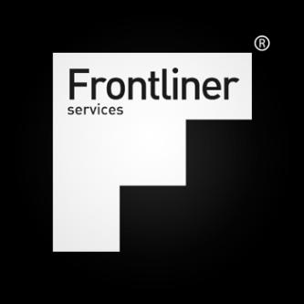 logo-frontliner-300px